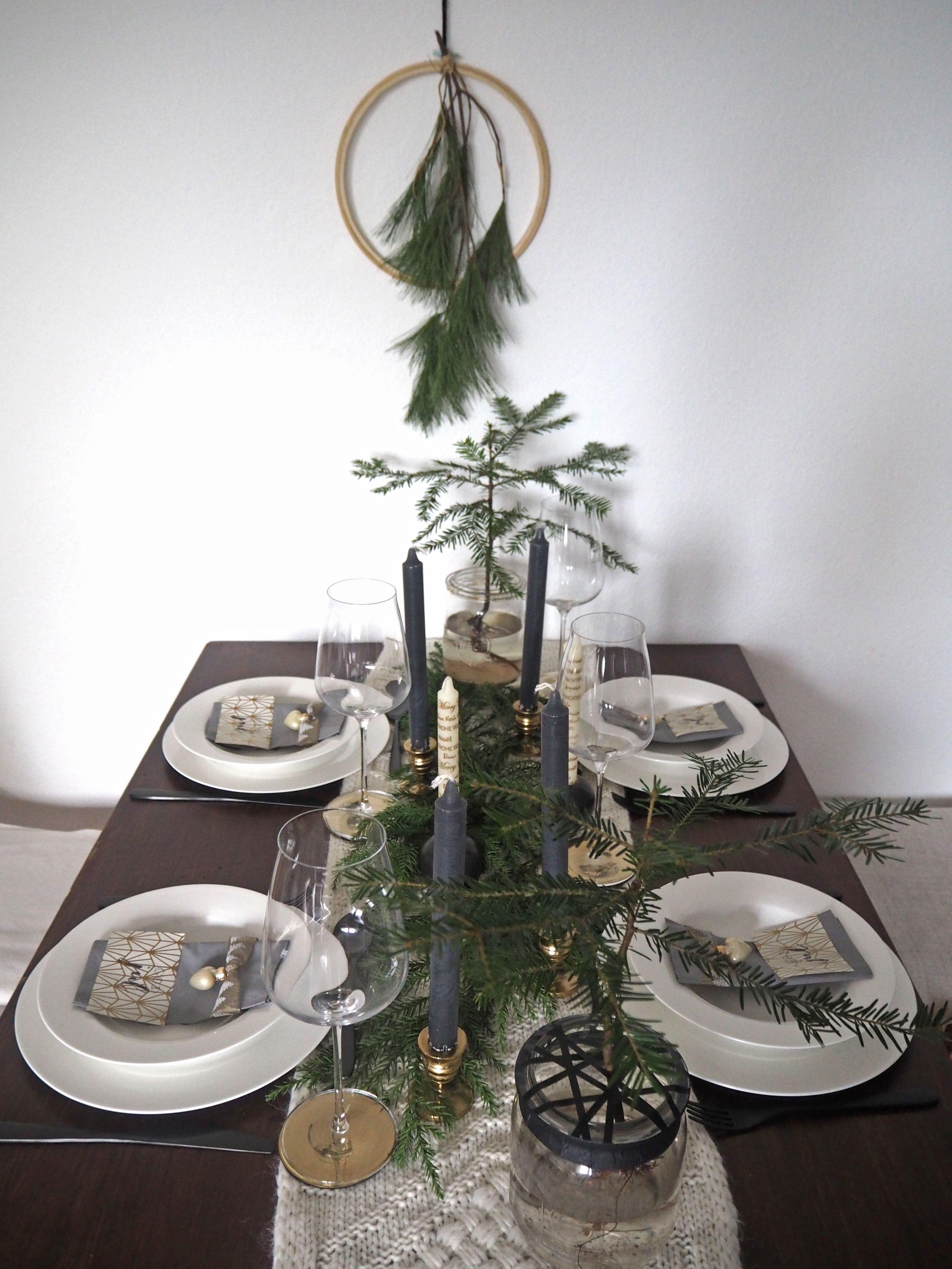 2018-skoen-och-kreativ-interior-tischdeko-festliche-tischdekoration-im-skandi-stil-weihnachten-god-jul-tabledecor (15)