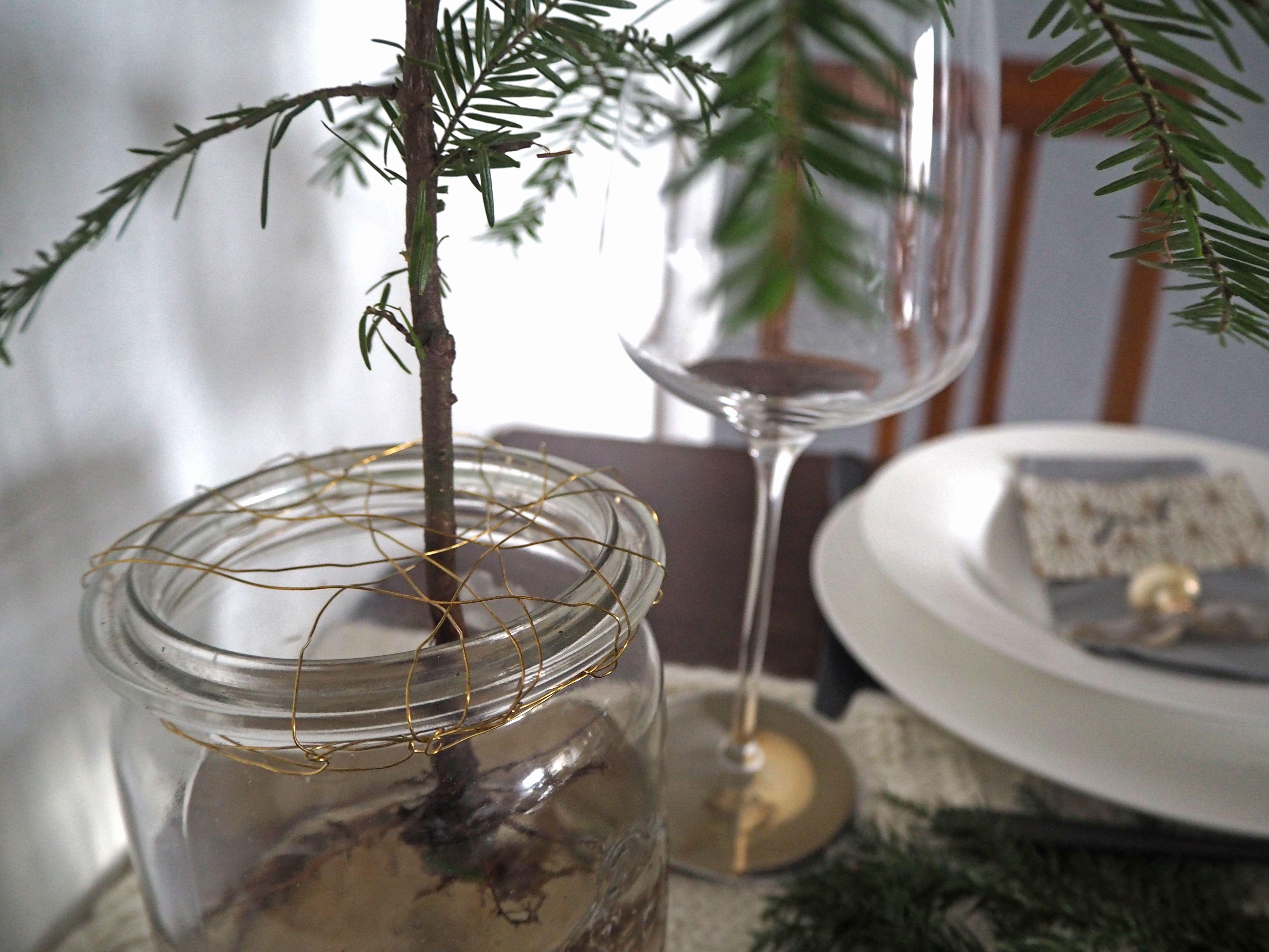 2018-skoen-och-kreativ-interior-tischdeko-festliche-tischdekoration-im-skandi-stil-weihnachten-god-jul-tabledecor (17)