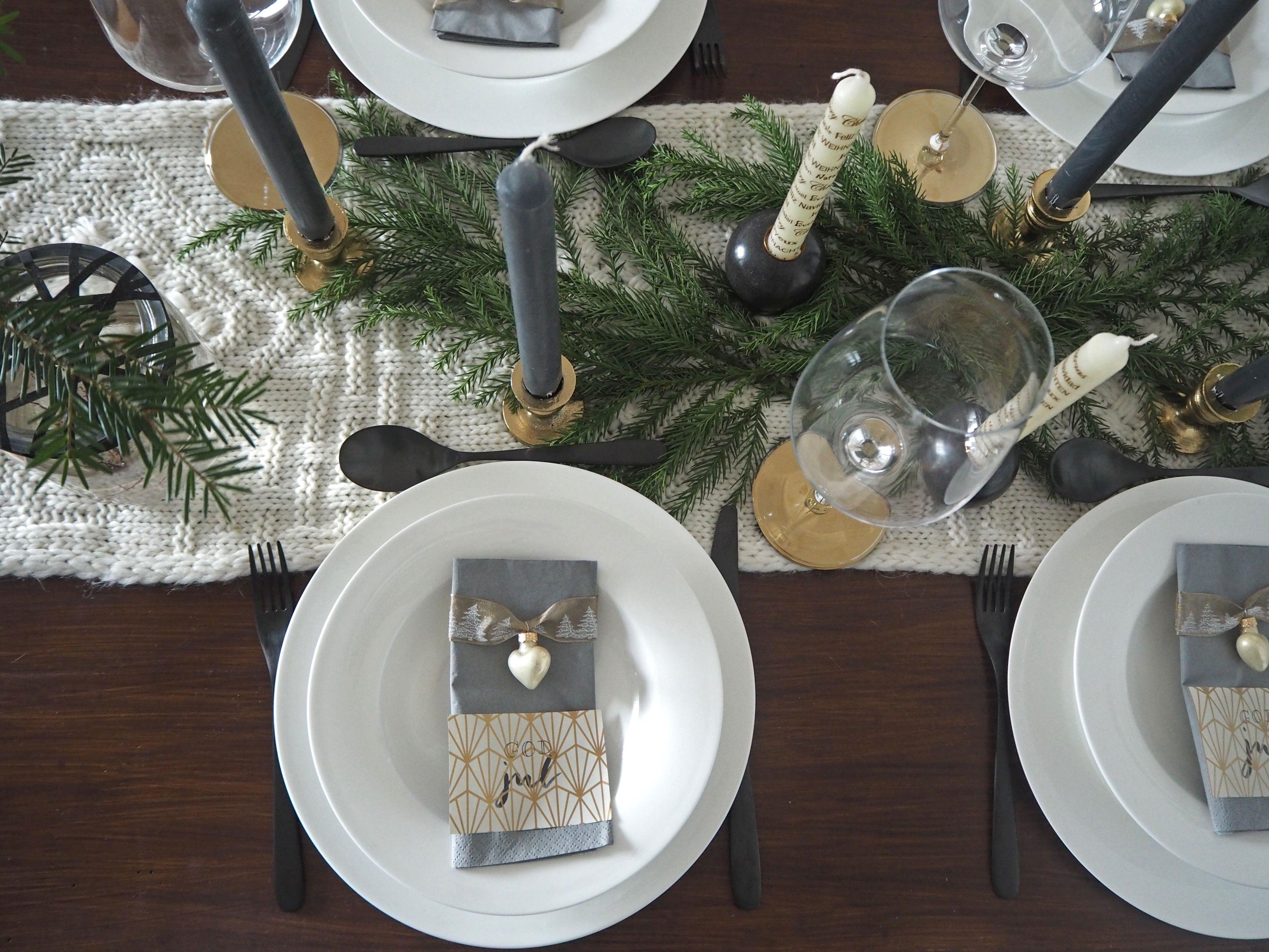 2018-skoen-och-kreativ-interior-tischdeko-festliche-tischdekoration-im-skandi-stil-weihnachten-god-jul-tabledecor (19)