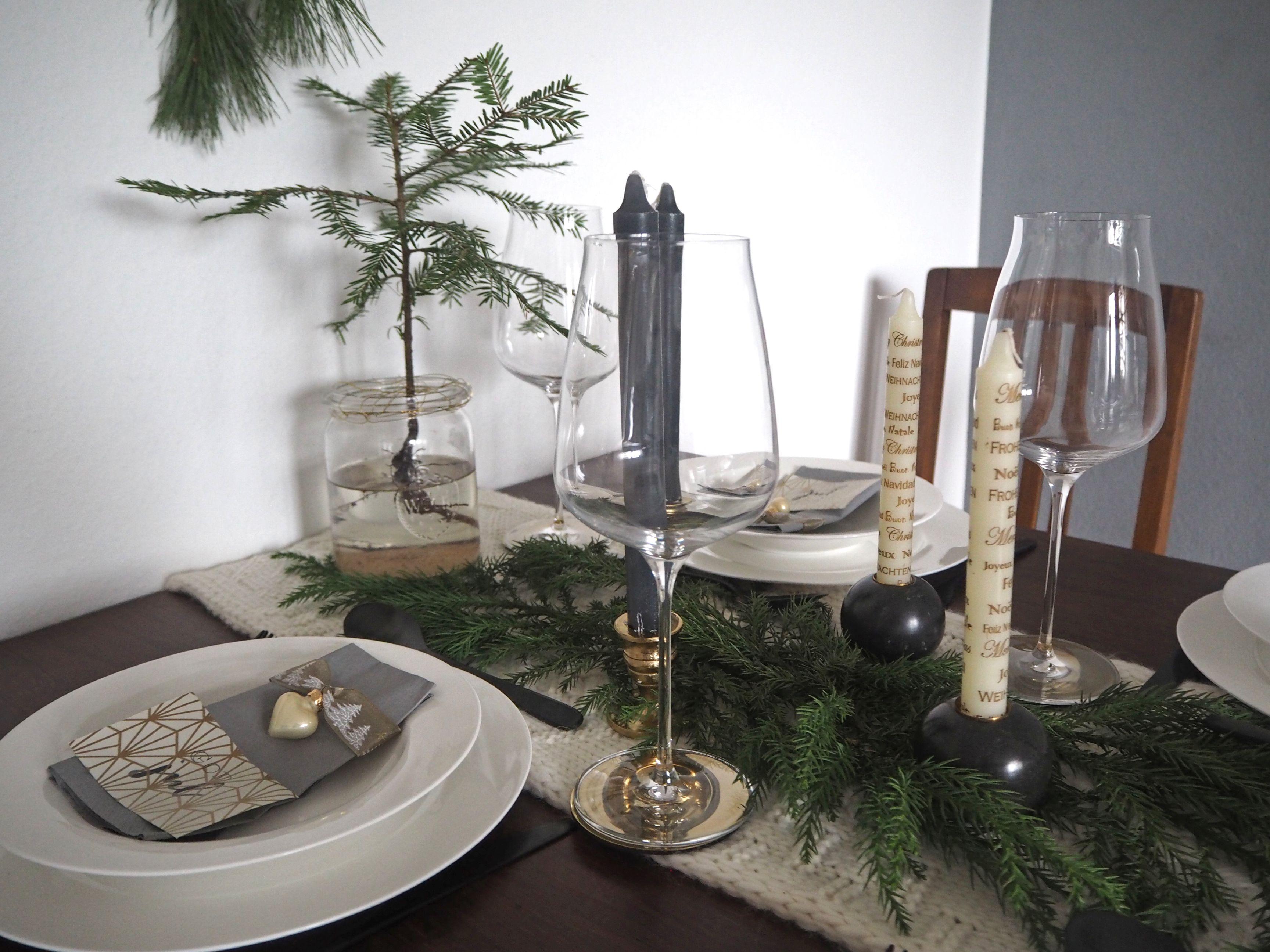 2018-skoen-och-kreativ-interior-tischdeko-festliche-tischdekoration-im-skandi-stil-weihnachten-god-jul-tabledecor (21)