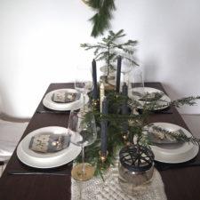 2018-skoen-och-kreativ-interior-tischdeko-festliche-tischdekoration-im-skandi-stil-weihnachten-god-jul-tabledecor (22)