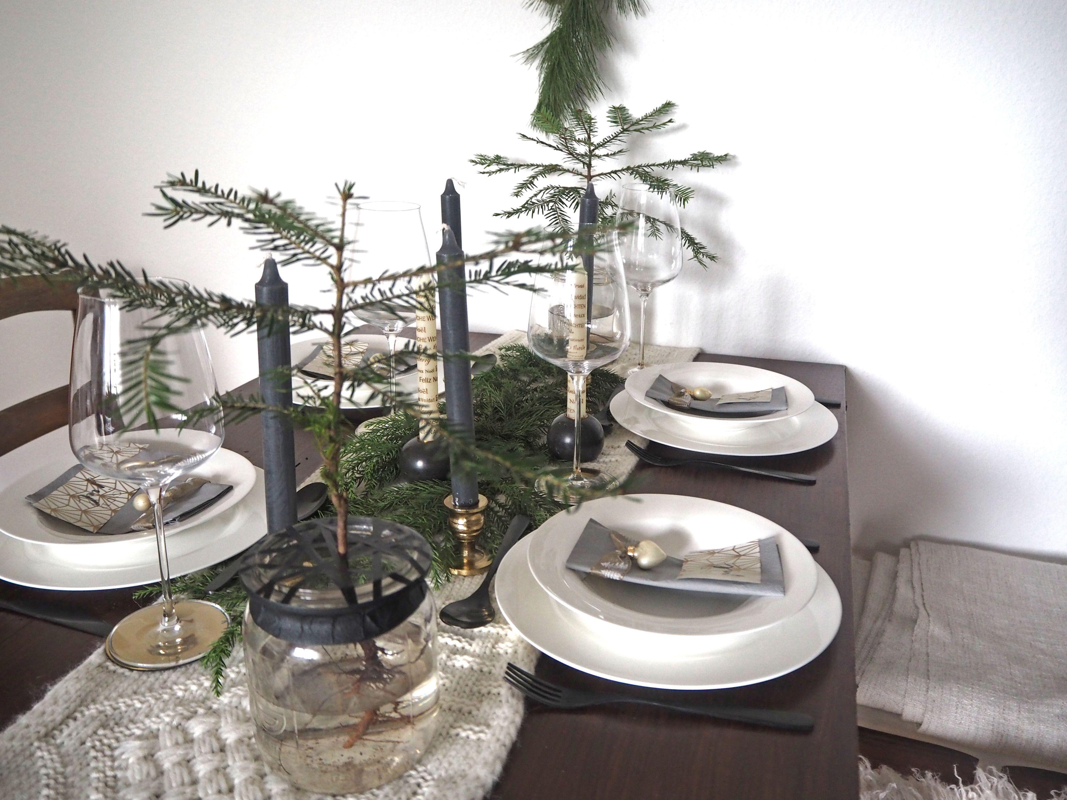 2018-skoen-och-kreativ-interior-tischdeko-festliche-tischdekoration-im-skandi-stil-weihnachten-god-jul-tabledecor (5)