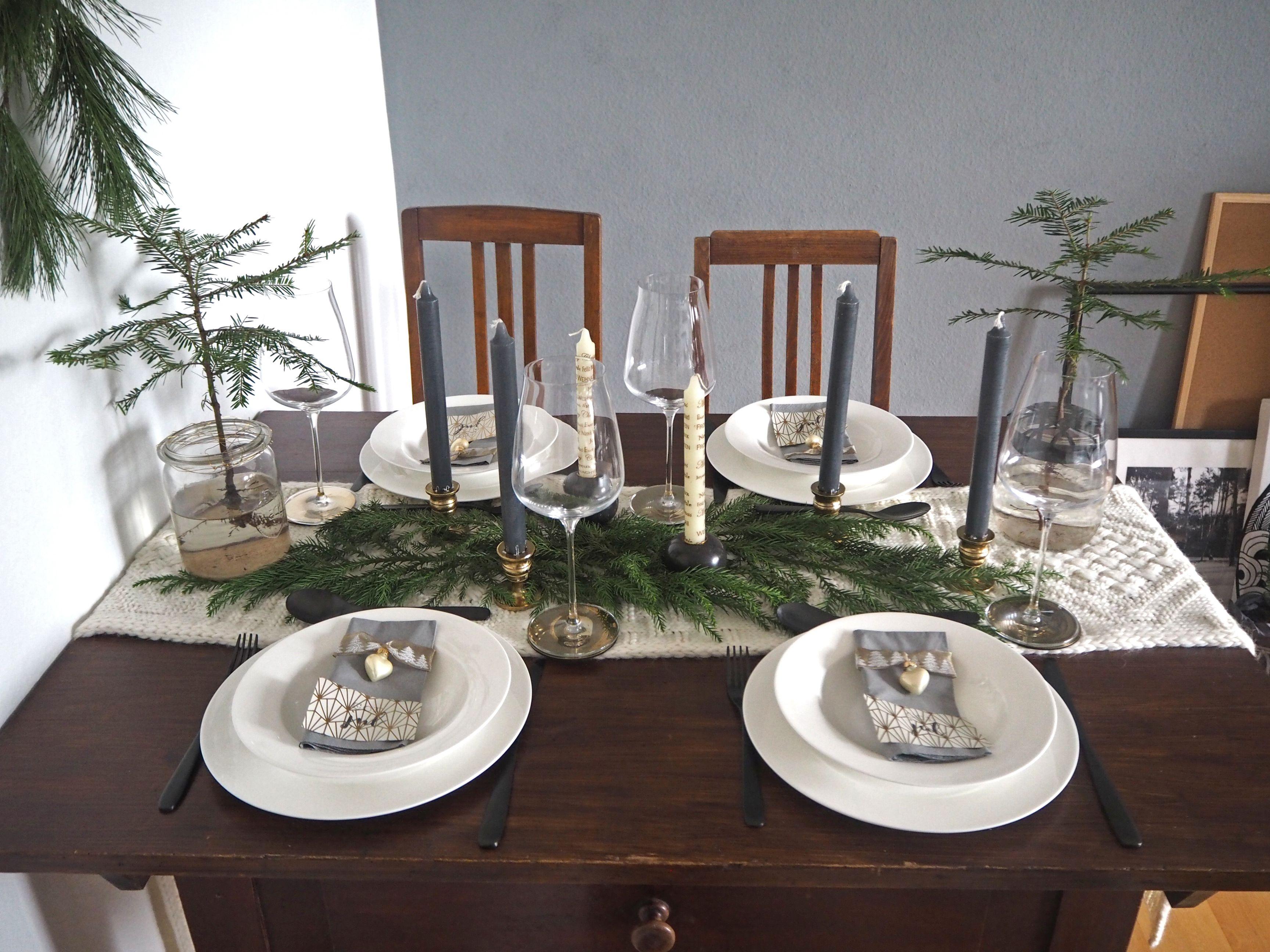 2018-skoen-och-kreativ-interior-tischdeko-festliche-tischdekoration-im-skandi-stil-weihnachten-god-jul-tabledecor (7)