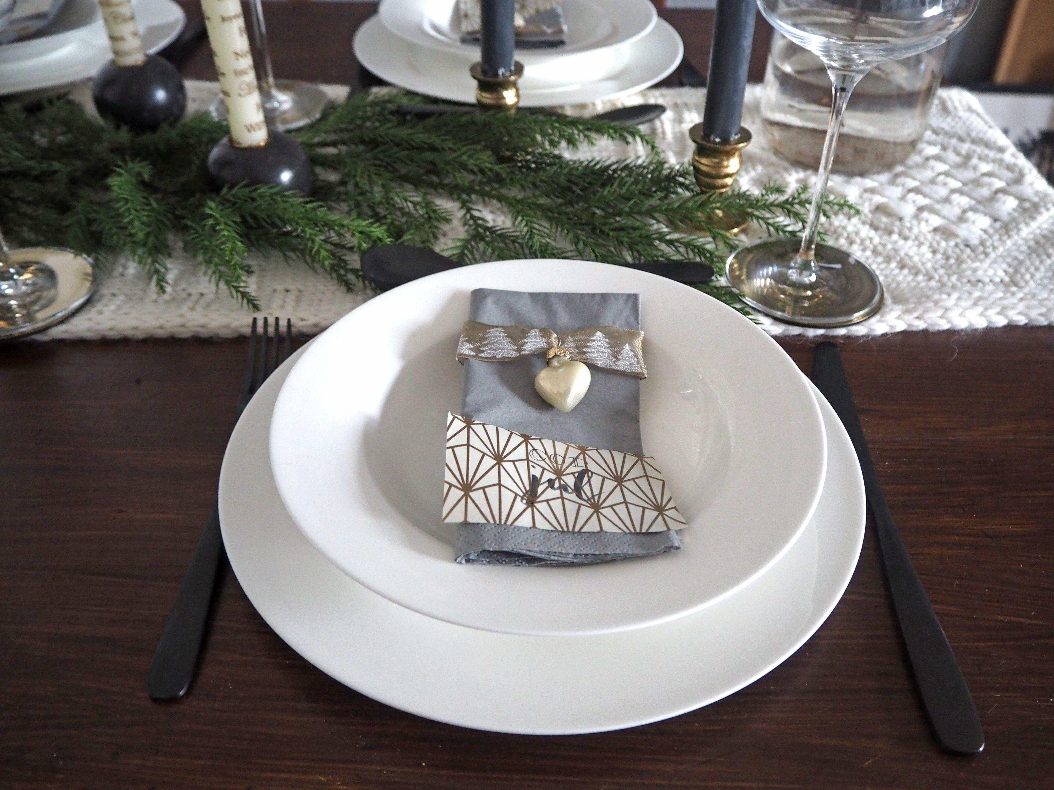 2018-skoen-och-kreativ-interior-tischdeko-festliche-tischdekoration-im-skandi-stil-weihnachten-god-jul-tabledecor (9)